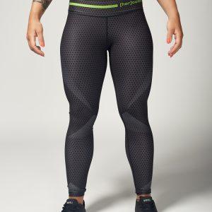 funktionella träningskläder dam