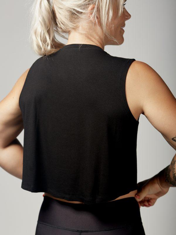 crossfit träningskläder dam